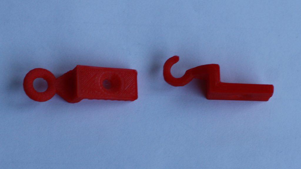3D-Druck Beispiele, Zug Ersatzteile_01